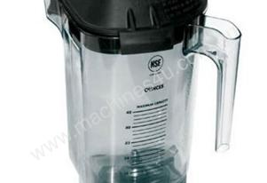 Vitamix VM15980 Container Only