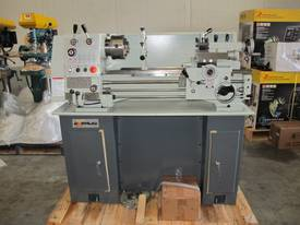 305mm Swing Centre Lathe, 40mm Spindle Bore - picture2' - Click to enlarge
