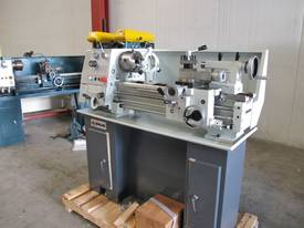 305mm Swing Centre Lathe, 40mm Spindle Bore - picture0' - Click to enlarge