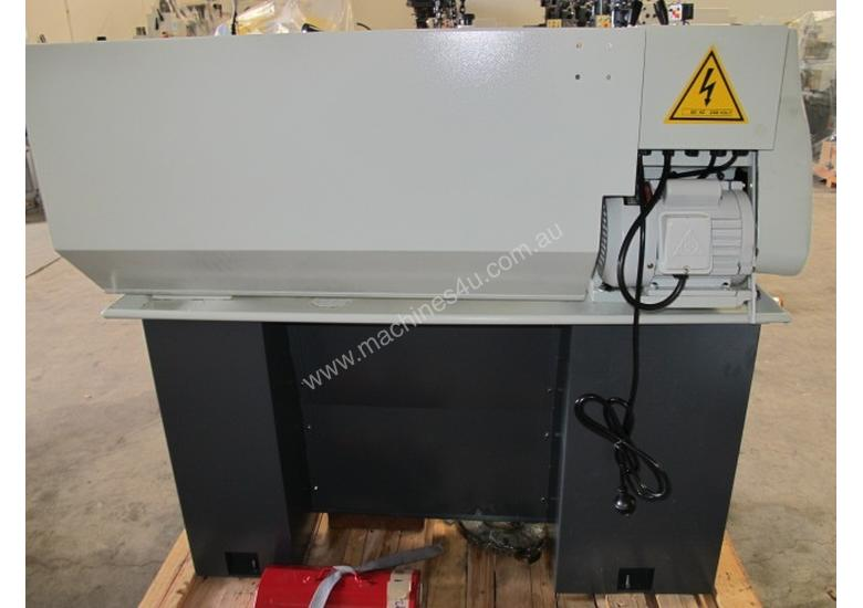 305mm Swing Centre Lathe, 40mm Spindle Bore