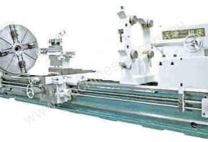 Or  LATHE CD61200 2000 X 8000MM