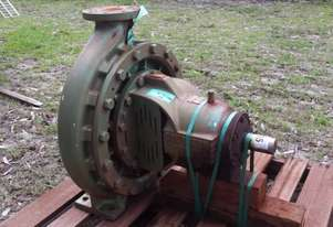 PUMP SOUTHERN CROSS 100 MM DISCHARGE