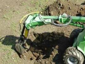 Digger 140 - picture2' - Click to enlarge