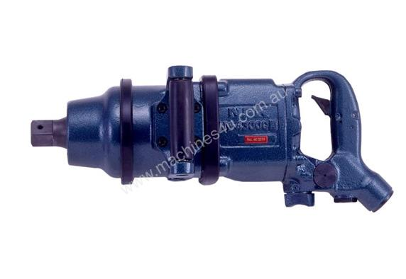 Impact Wrench NW-4300GAU