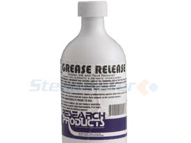 Research Grease Release Carpet Cleaning Detergent Chemicals Accessories - picture2' - Click to enlarge