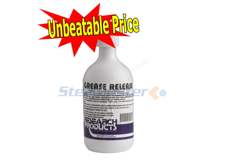 Research Grease Release Carpet Cleaning Detergent Chemicals Accessories