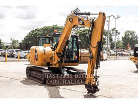 CATERPILLAR 308ECRSB Track Excavators - picture0' - Click to enlarge
