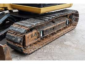 CATERPILLAR 308ECRSB Track Excavators - picture10' - Click to enlarge