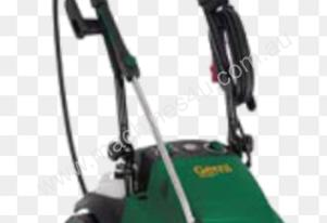 Gerni MC 5M-200/1050 3 phase pressure-cleaner