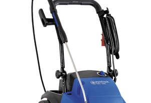 Nilfisk Gerni MC 5M-200/1050 3 phase pressure-cleaner