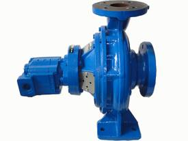 SOUTHERN CROSS WATER PUMP 100 x 65 x 250 - picture1' - Click to enlarge