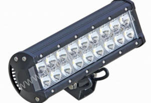 Silvan Selecta LED SPOT LIGHT 54 WATT