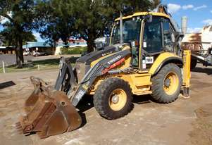 Volvo B71B Backhoe *CONDITIONS APPLY*
