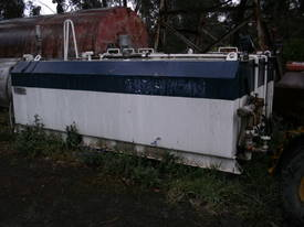 earth moving service tank  - picture1' - Click to enlarge
