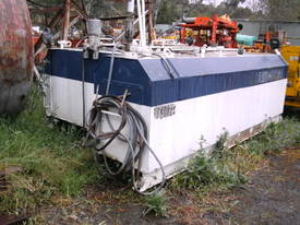 earth moving service tank  - picture0' - Click to enlarge