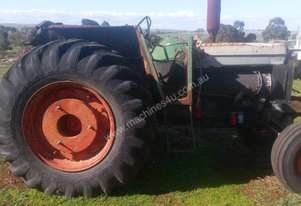 Deutz 3pl  lifters and hyd rams