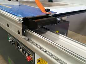 NANXING 3.2m precision woodworking Panel Saw MJ1132F - picture1' - Click to enlarge