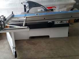 NANXING 3.2m precision woodworking Panel Saw MJ1132F - picture0' - Click to enlarge