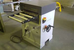 Woodfast   TH410 Thicknesser