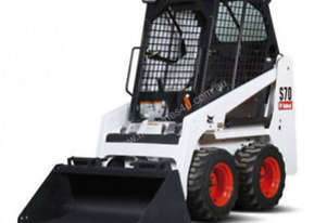 NEW : MINI SKID STEER FOR SHORT AND LONG TERM DRY HIRE