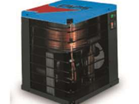 CAPS Refrigerated Compressed Air Dryer - 19cfm - picture0' - Click to enlarge