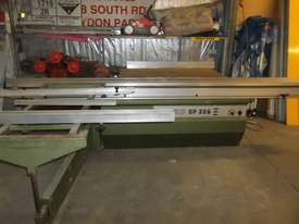 Magic SP326 Panel Saw - picture0' - Click to enlarge