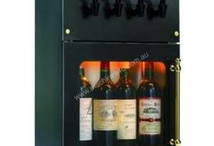 Roller Grill WB 400 Wine Dispenser