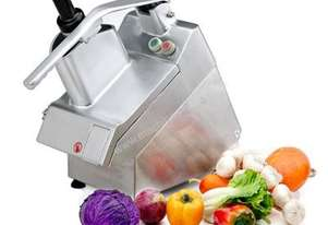 Vegetable Preparation Machine (Does not includeblades/attachments)