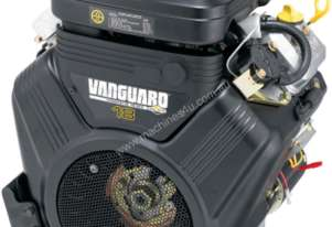 Vanguard   18 Gross HP Engine