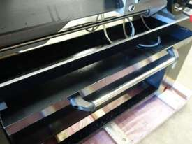 360mm Swing Centre Lathe, 50mm Spindle Bore - picture18' - Click to enlarge