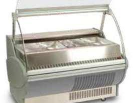 Bromic BM150P - Hot Bain Marie - picture0' - Click to enlarge