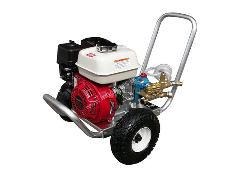 Kerrick Hyqua Blitz Cat 2500 psi Pressure Washer