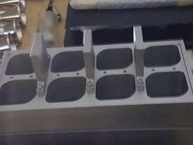 Multivac Moulds - picture0' - Click to enlarge