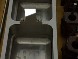 Multivac Moulds - picture1' - Click to enlarge