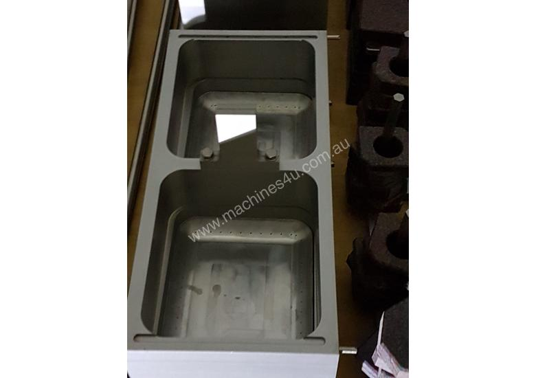Multivac Moulds