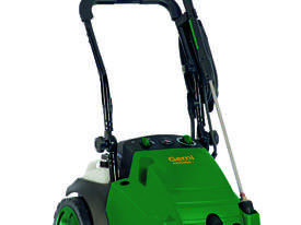 Nilfisk Pressure Cleaner Poseidon 5-30PA (MC5M 115/700) - picture2' - Click to enlarge