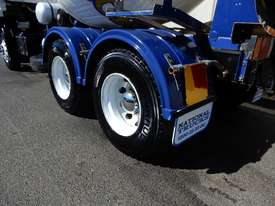 Isuzu FVZ1400 Road Maint Truck - picture3' - Click to enlarge