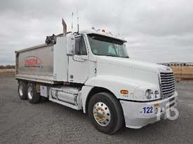 FREIGHTLINER CST120 Tipper Truck (T/A) - picture0' - Click to enlarge