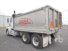 FREIGHTLINER CST120 Tipper Truck (T/A) - picture2' - Click to enlarge