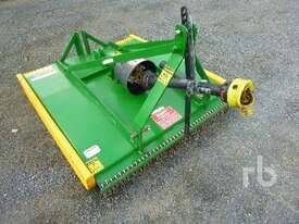 SUPERIOR EL48 CASSY Tractor Attachment - Other - picture1' - Click to enlarge