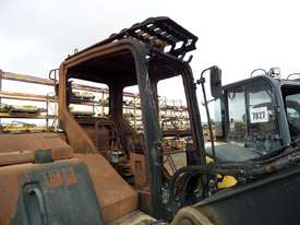 2016 Case CX80C Excavator *DISMANTLING* - picture6' - Click to enlarge