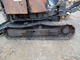2016 Case CX80C Excavator *DISMANTLING* - picture14' - Click to enlarge