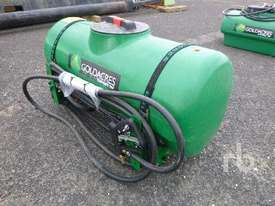 GOLDACRE TRAYMATE 100 Sprayer - picture0' - Click to enlarge