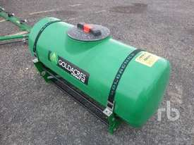 GOLDACRE TRAYMATE 100 Sprayer - picture1' - Click to enlarge