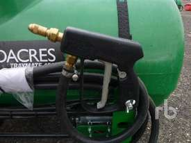 GOLDACRE TRAYMATE 100 Sprayer - picture2' - Click to enlarge