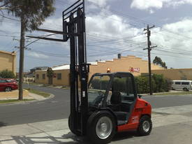 All Terrain Forklift Hire - picture4' - Click to enlarge