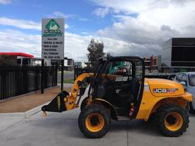 All Terrain Forklift Hire - picture6' - Click to enlarge