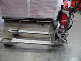 Used Forklift: CITI1 - picture0' - Click to enlarge
