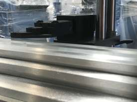 iBend 2 Axis CNC Pressbrake 3200mm x 90Ton Includes DSP Laser Guards - picture10' - Click to enlarge