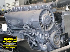 3 x new Deutz D914L06 diesel engines - picture0' - Click to enlarge